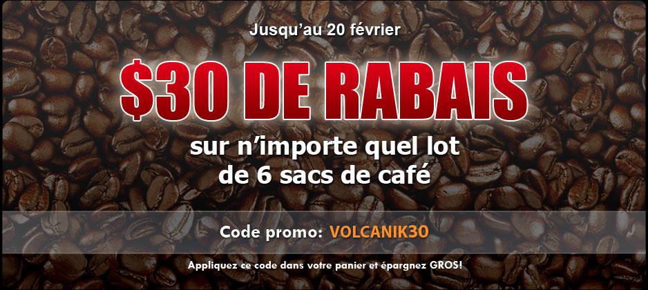 café blue mountain café kona code promo