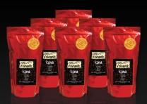 hawaiian kona coffee 6lbs