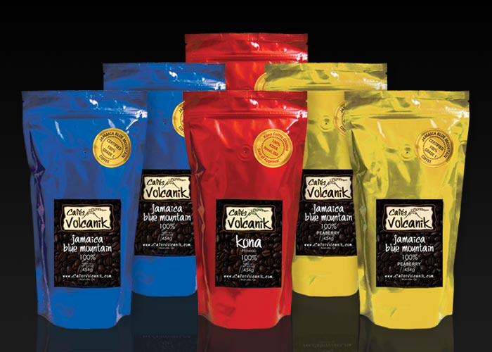 blue mountain coffee kona coffee blue mountain peaberry
