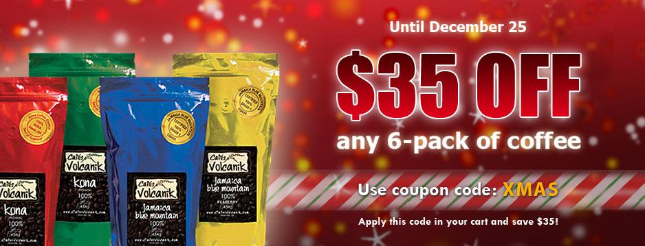 Blue mountain coupon code