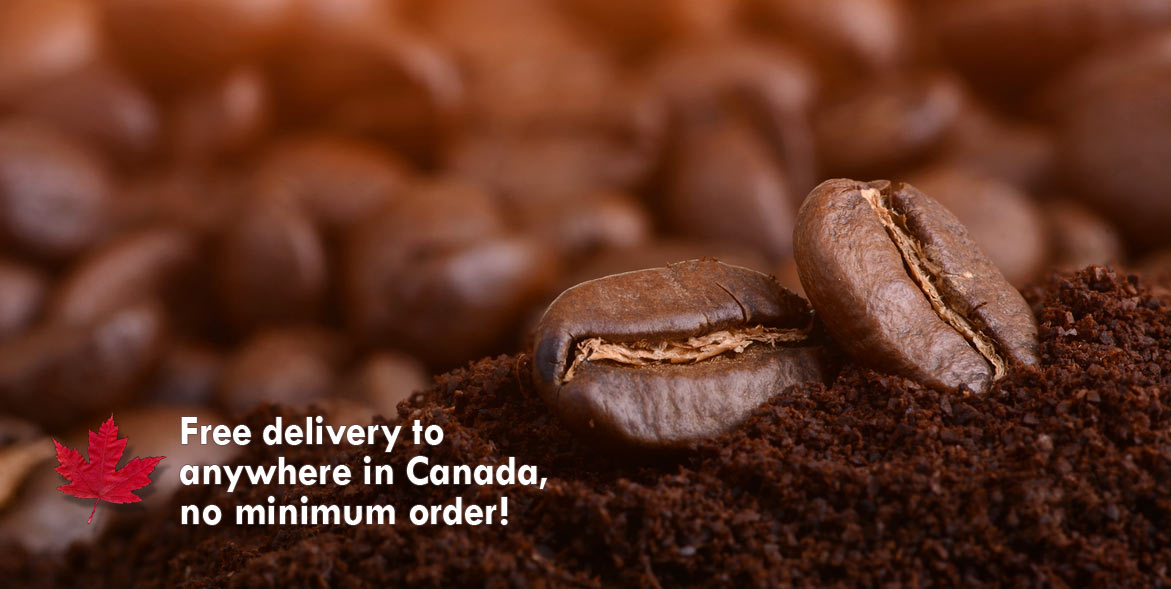 blue mountain coffee kona coffee