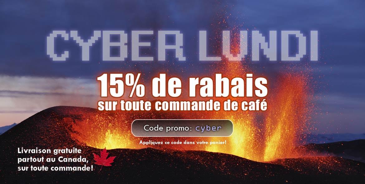 café blue mountain café kona cyber lundi